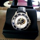 Army Black Knights Cadets Competitor Mens Watch