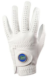 Florida Gators Cabretta Leather Golf Glove