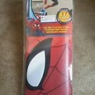 Disney Marvel Ultimate Spiderman Large Peel and Stick Wall Decals Stickers