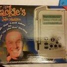 Jackies Joke Machine
