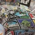 Star Wars Classic Twin/Single Size Comforter