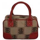 Florida State Seminoles The Heiress Handbag