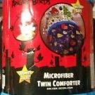 Angry Birds Twin/Single Size Comforter