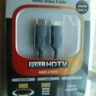 Belkin Hdmi 2 Meter Cable