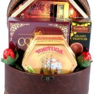 Penthouse Sweets Chocolate Gift Basket