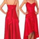 hot pretty wedding dress for beautiful bride/prom dress/evening dress