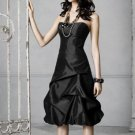 Custom Made Wedding Dress\Prom Dress\ Evening Dress with top quality and fashion style 1453661