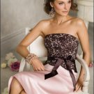 Custom Made Wedding Dress\Prom Dress\ Evening Dress with top quality and fashion style 1453589
