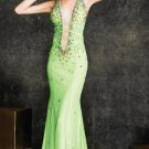 Top Quality Custom Bridesmaid, Prom Dress, Evening Dress, Formal Gown 1455947