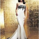 Top Quality Custom Bridesmaid, Prom Dress, Evening Dress, Formal Gown 1455944