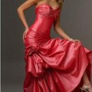 Top Quality Custom Prom Dress, Evening Dress, Formal Gown 1455944