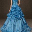 Top Quality Custom Prom Dress, Evening Dress, Formal Gown 1455944