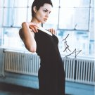 Angelina Jolie Autographed Original Hand Signed 8x10 Photo