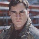 Joaquin Phoenix Autograph Original Hand Signed 8x10 Autographed Photo