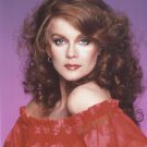 Ann Margret Autograph Original Hand Signed 8x10 Autographed Photo