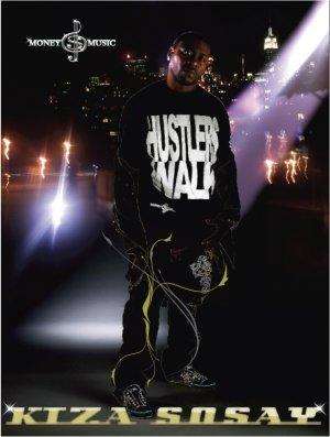 Haterz T Shirt, Money & Music