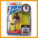 Pro Zone Curt Schilling # 38 Arizona Diamondbacks Rare