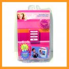 Barbie Favorite Hits Karaoke Cam Music Cartridges New in Package