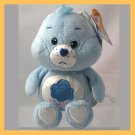 2004 Care Bears Grumpy Dazzle Bright #7 Special Edition