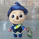 """Legends of Oz Dorothy's Return SCARECROW 8"""" Plush New w/ Tags Free Shipping"""