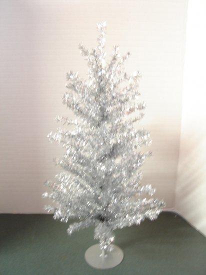 Real Christmas Trees Uk