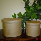 PAPER MACHE BOXES ROUND COLUMN DESIGN~CRAFT SUPPLIES - SPECIAL CLEARANCE