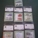 Wholesale Lot of Snap On Tacks by Chatterbox