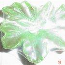 (6) Leaf Candles~Gift Basket/Centerpiece/Wedding