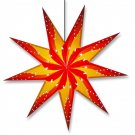 Surya Star Lamp