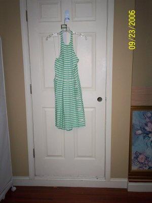 Bill Blass Classic Dress