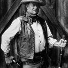 John Wayne - The Duke Cowboy Western TIN SIGN