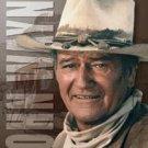 John Wayne - Stagecoach Cowboy Western TIN SIGN