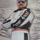 Dale Earnhardt Racing Legacy TIN SIGN
