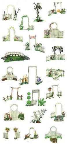 Fences & Gates 1