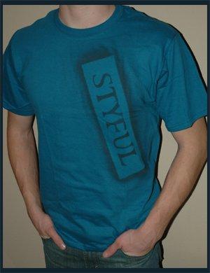 STYFUL T-Shirt