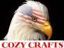 cozycrafts