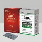 Calcium Comfort Granule