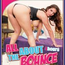 All About The Bounce (Big Size Films)