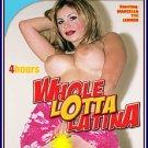 Whole Lotta Latina (Big Size Films)