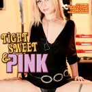 Tight Sweet & Pink (Sweet 18)