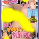 All About Anal (Young Tender)