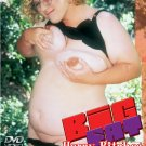 Big Fat Horny Bitches (Princess Of Porn Media)