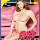 Big Sexies (Big Size Films)