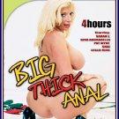 Big Thick Anal (Big Size Films)