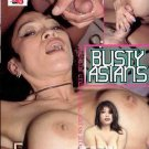 Busty Asians (Geisha Dreams)