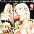 Double D Deep Throat (Voluptuous)