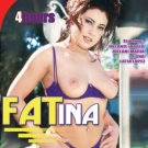 Fatina (Big Size Films)