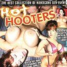 Hot Hooters (Voluptuous)