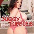 Juggy Tubbies (Big Size Films)