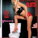 Nasty Bathroom Sluts (Princess Of Porn Media)